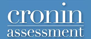 Cronin Assessment